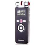 新科V-56(8GB) 数码录音笔/新科