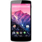 Nexus 5 16GB
