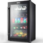 SKG 3607 冰箱/SKG