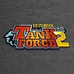 手机游戏《坦克部队2》 游戏软件/手机游戏