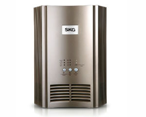 SKG 4211