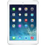 苹果iPad Air(32GB/Cellular)