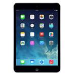 苹果iPad mini 2(64GB/WiFi版)