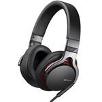 索尼MDR-1RNCMK2 耳机/索尼