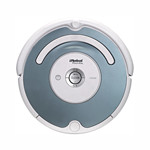 iRobot Roomba 网络版C