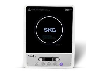SKG 1593