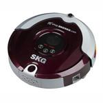 SKG XC3825 吸尘器/SKG