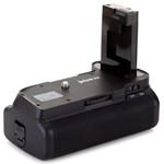 雷摄MB-D5100 数码配件/雷摄