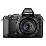 奥林巴斯STYLUS1(单机) 数码相机/奥林巴斯