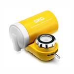 SKG 4252 饮水设备/SKG