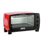 SKG KX1703