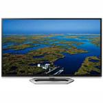 长虹3D51C4000i 平板电视/长虹