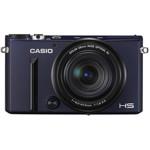 卡西欧EX-10 数码相机/卡西欧