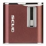 飞毛腿SC-L211 USB电源适配器 手机配件/飞毛腿