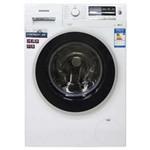 西门子XQG62-WS12M3600W 洗衣机/西门子