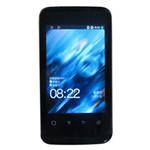 天语W658 手机/天语