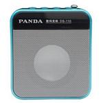 熊猫DS-110 收音机/熊猫