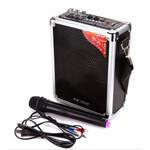 先科SP-9001 音响/先科
