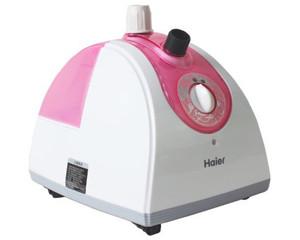 海尔 HGS-1611