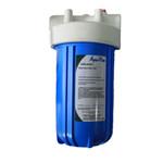 3M AP801 净水器 饮水设备/3M