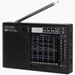 熊猫6170 收音机/熊猫
