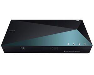 索尼BDP-S5100图片