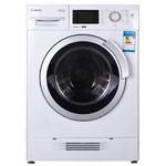 博世XQG70-30560 洗衣机/博世