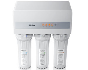 海尔HRO5010-5Z图片