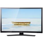 熊猫LE32D50H 平板电视/熊猫