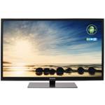 熊猫LE32H33S 平板电视/熊猫