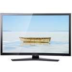 熊猫LE32D55H 平板电视/熊猫