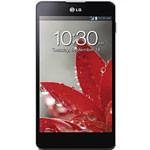 LG E973 手机/LG