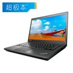 ThinkPadT440s 20AQS01400
