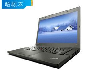 ThinkPad T440 20B6002XCD