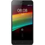 青橙GO NX(32GB/移动3G) 手机/青橙