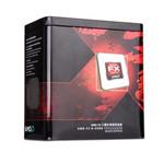 AMD FX-8320 CPU/AMD