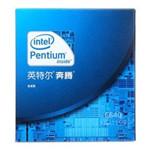 Intel 奔腾 G640(盒) CPU/Intel