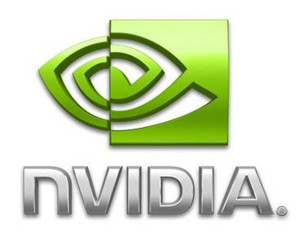 NVIDIA Geforce GT 610m图片
