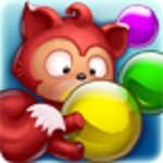 手机游戏《开心泡泡》 游戏软件/手机游戏