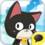 手机游戏 《Kakao游戏小合集》 游戏软件/手机游戏