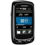 Garmin佳明 Edge 810 GPS设备/Garmin佳明