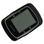 Garmin佳明 EDGE 200 GPS设备/Garmin佳明