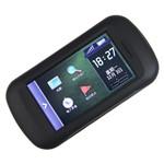 Garmin佳明 650t GPS设备/Garmin佳明