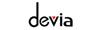 迪沃 三星 Galaxy S5智系列保护皮套