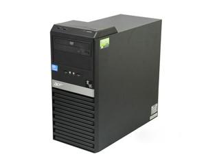宏�N4610(G1620/2GB/500GB/Linux/无光驱)