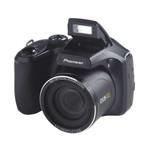 先锋L1626A 数码相机/先锋