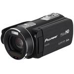 先锋D0523A 数码摄像机/先锋