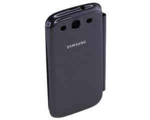 三星I8190 Galaxy S3 mini 手机保护套图片