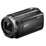 索尼HDR-CX610E 数码摄像机/索尼