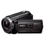 索尼HDR-PJ610E 数码摄像机/索尼